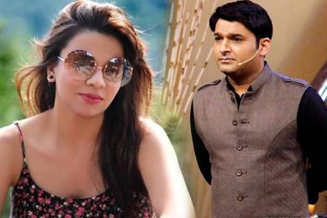 For this reason the comedy King Kapil Sharma's new show closed