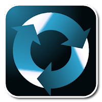 Downlaod APK for reboot scheduler 1.5 apk