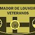 Abre na 3ª as inscrições para Campeonato Amador de futebol veterano de Louveira - 2018