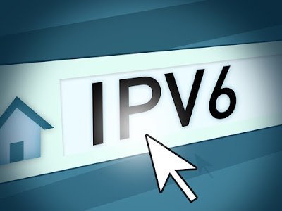 Introducing IPv6,Understanding IPv6 Addresses