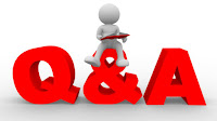Q&A Về Chất Lượng Sản Phẩm Cửa Nhựa Lõi Thép
