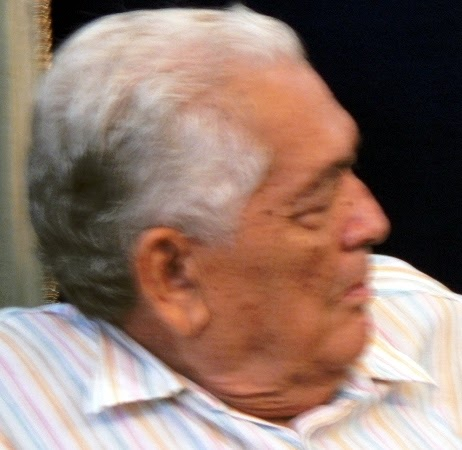 Blog do Coronel Roberto: Memórias amazonenses