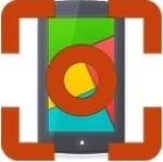 RecMe-Screen-Recorder