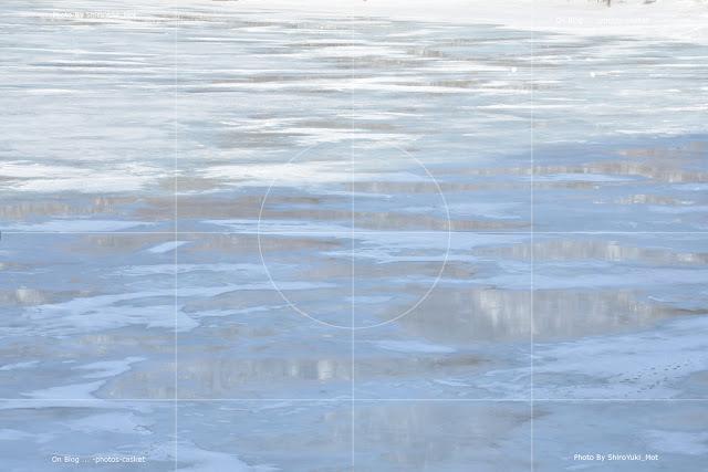 雪 湖 氷 Blues March Art Blakey