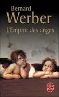 Bernard Werber - L'Empire des anges