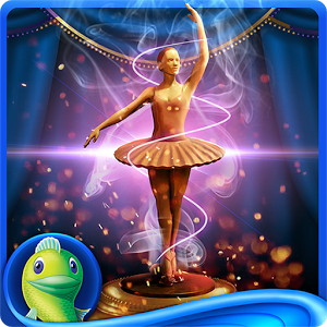 Danse: Deadly Deception (Full) Apk Free Download For Android