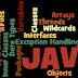 Makalah Program Pembayaran SPP Berbasis Java