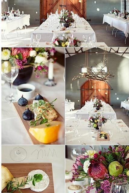 Skandynawskie wesele, polsko skandynawski ślub, dekoracje orginalne do ślubu, rustykalne wesele, międzynarodowe wesele