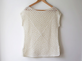 top-été-crochet-simple