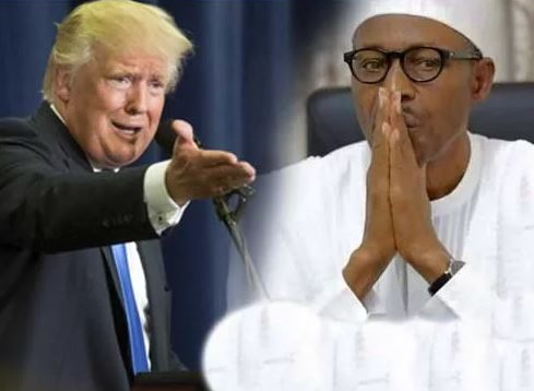 donald trump 65 day ultimatum nigerian airlines