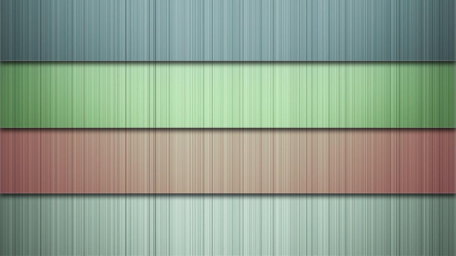 Imagenes Hilandy: Fondo Pantalla Abstractos HD Cuadros Colores