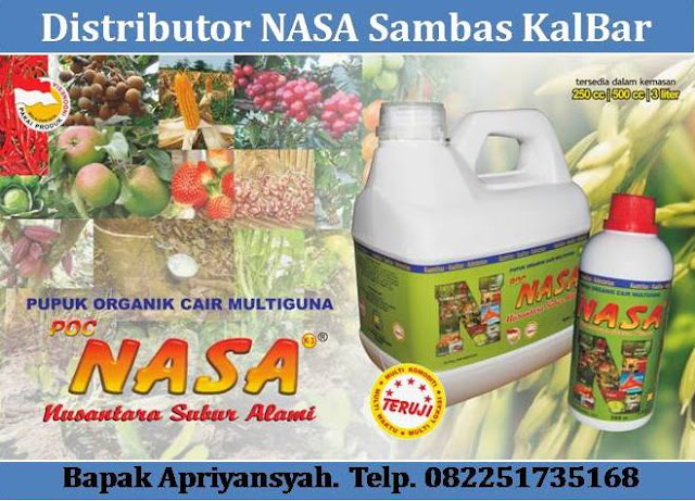 apriyansyah-distributor-nasa-natural-nusantara-sambas-kalimantan-barat-agen-distributor-stokis-nasa-jual-beli-produk