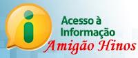 AMIGÃO CIDADANIA