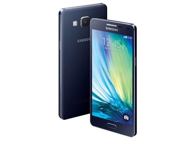 Samsung Galaxy A5 Specifications - Inetversal