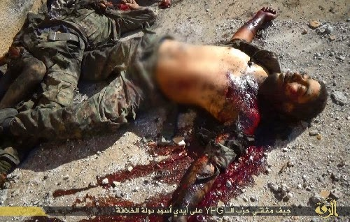 Best 5 of Liveleak Extremely Graphic Isis   Jun 2016 nfl wallpapers IPGQama2