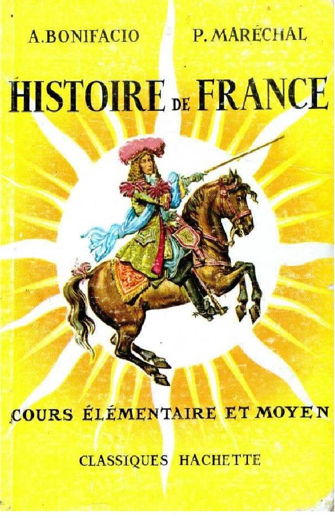 livres scolaires anciens ecole primaire pdf
