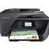 HP OfficeJet 6963 Driver Free Download
