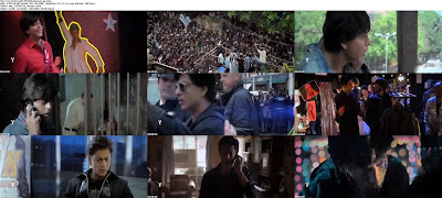 Download Film Fan (2016) Terbaru Paling Seru
