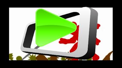 http://theultimatevideos.blogspot.com/2018/02/ben-vs-geokenisis.html