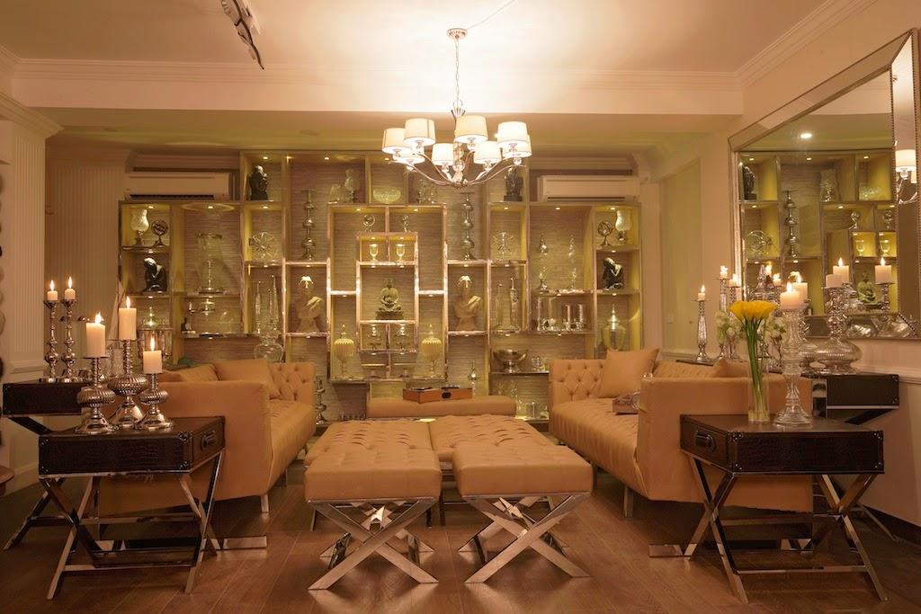 Modern Furniture In Pakistan living room sofa designs in pakistan   ideasidea