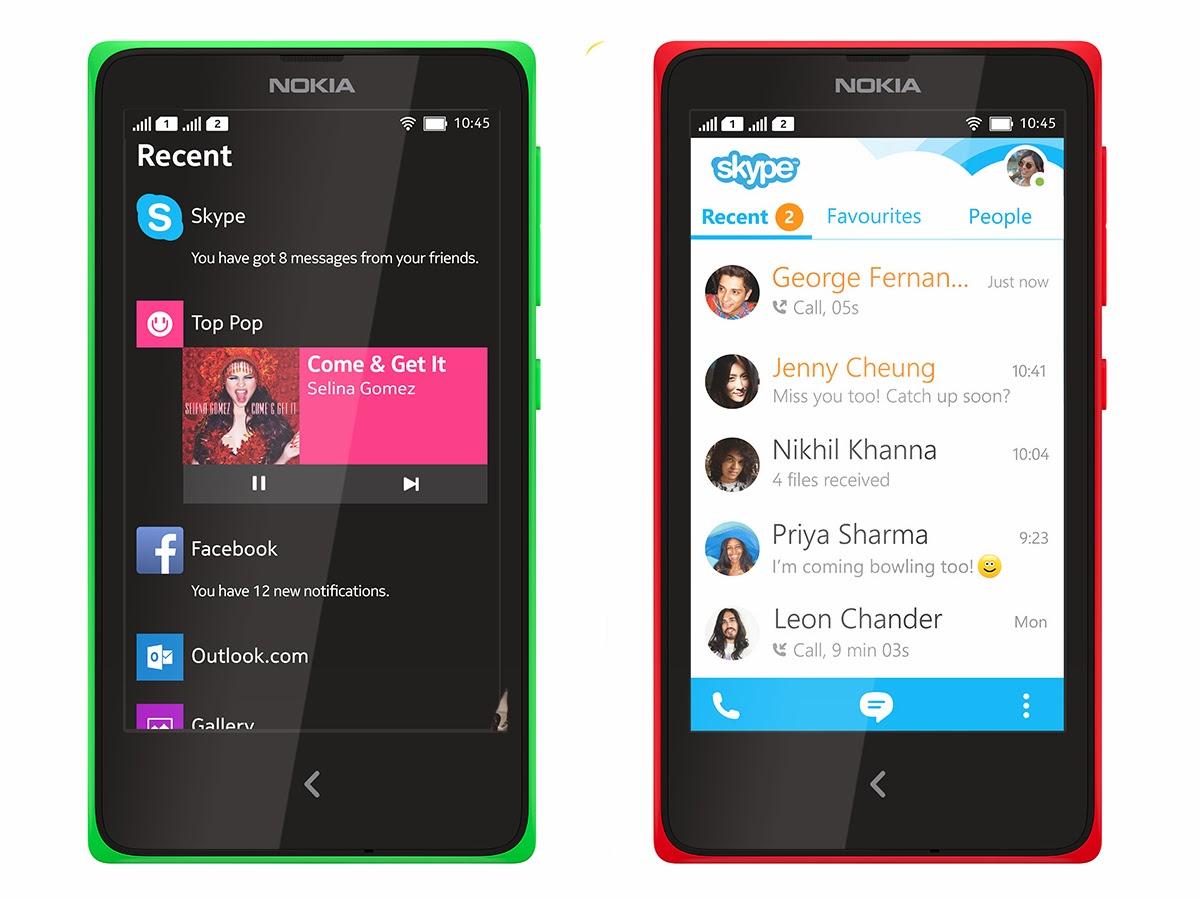 Kumpulan Harga HP Smartphone Terbaru | Laura Butragueño