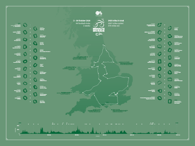 https://www.ordnancesurvey.co.uk/blog/2017/05/benalis-big-race-os-map-auctioned/