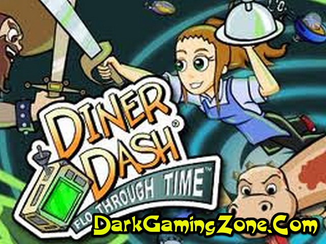 diner dash 7 free download full version