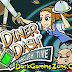 Diner Dash Flo Through Time Game