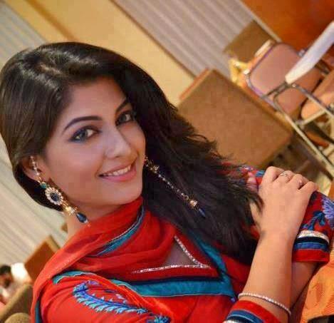 Sexy BD Actress Sarika's Latest Unseen Photos 2014