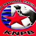 KNPB Wilayah Dogiyai Tolak Pemutaran Film G30S/PKI