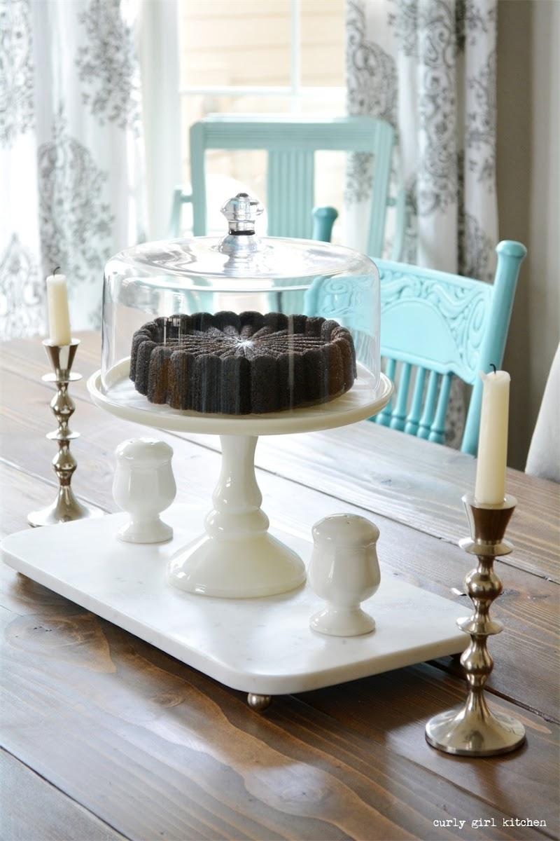 Cake, Naked Cake, Charlotte Cake, Sponge Cake, Chocolate Cake