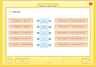 http://www.juntadeandalucia.es/averroes/centros-tic/41009470/helvia/aula/archivos/repositorio/0/196/html/recursos/la/U06/pages/recursos/143164_P82/es_carcasa.html