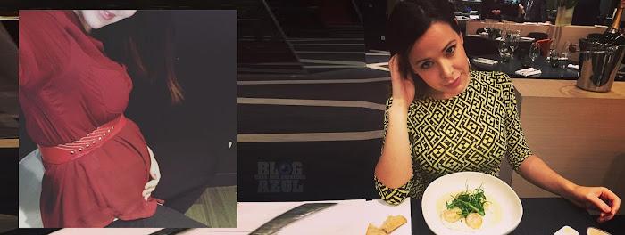 """Daniela Martins da """"Casa dos Segredos 1"""" está grávida! Parabéns!"""
