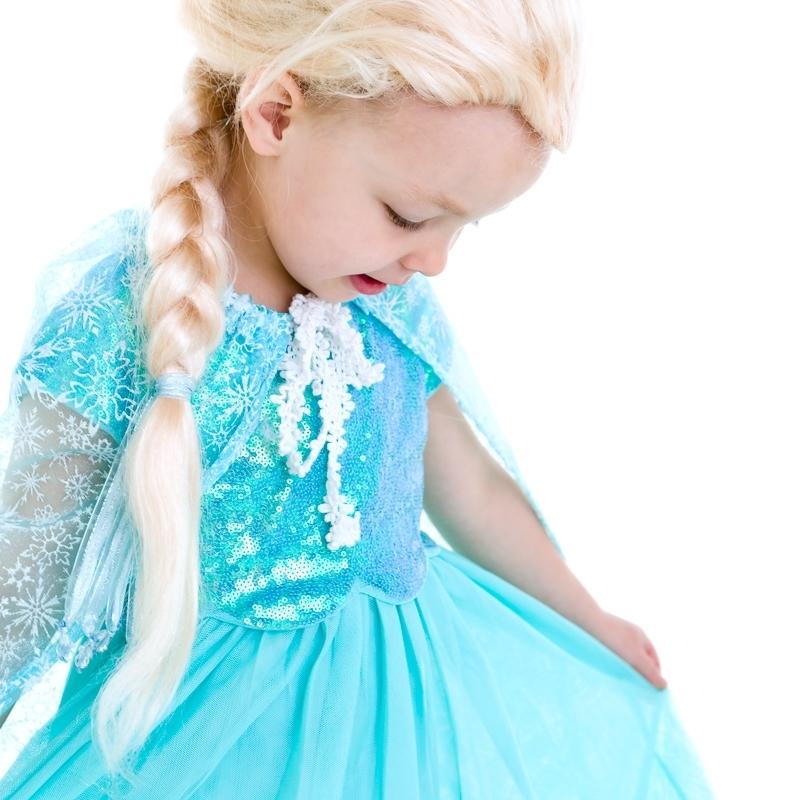 Geburtstag Mit Der Eiskonigin Ideen Fur Eine Party Mit Anna Und Elsa