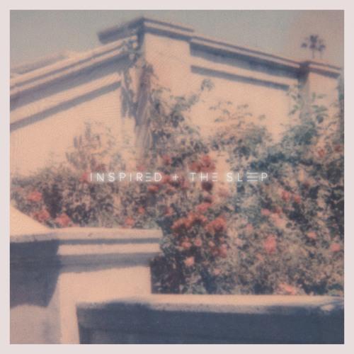 Inspired & the Sleep Drop New Single 'Liaison'