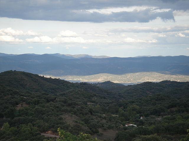 rutas-andalucia-aracena