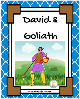 http://www.biblefunforkids.com/2017/08/213-david-goliath.html