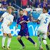 Ρεάλ Μαδρίτης - Μπαρτσελόνα 2-3: Καταλανικό το πρώτο Clasico (vid)