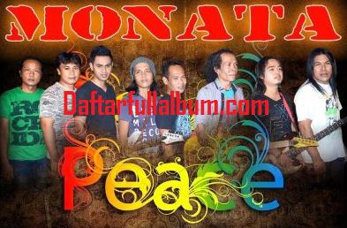 lagu Om Monta 2017