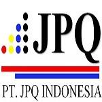 INFO Lowongan Kerja Daerah Cikarang PT.JPQ INDONESIA