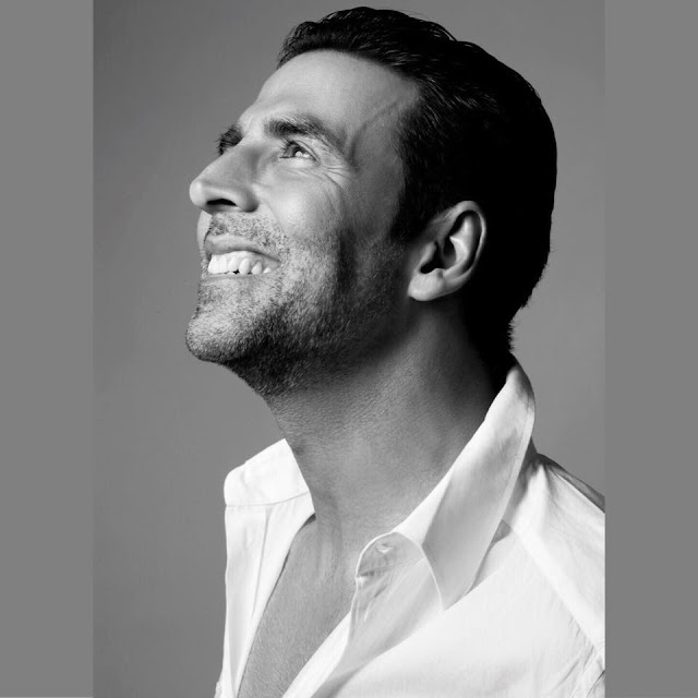 Akshay Kumar Age,New Movies,House,Songs,News,Family,Latest News,Biography,Film,Date of Birth