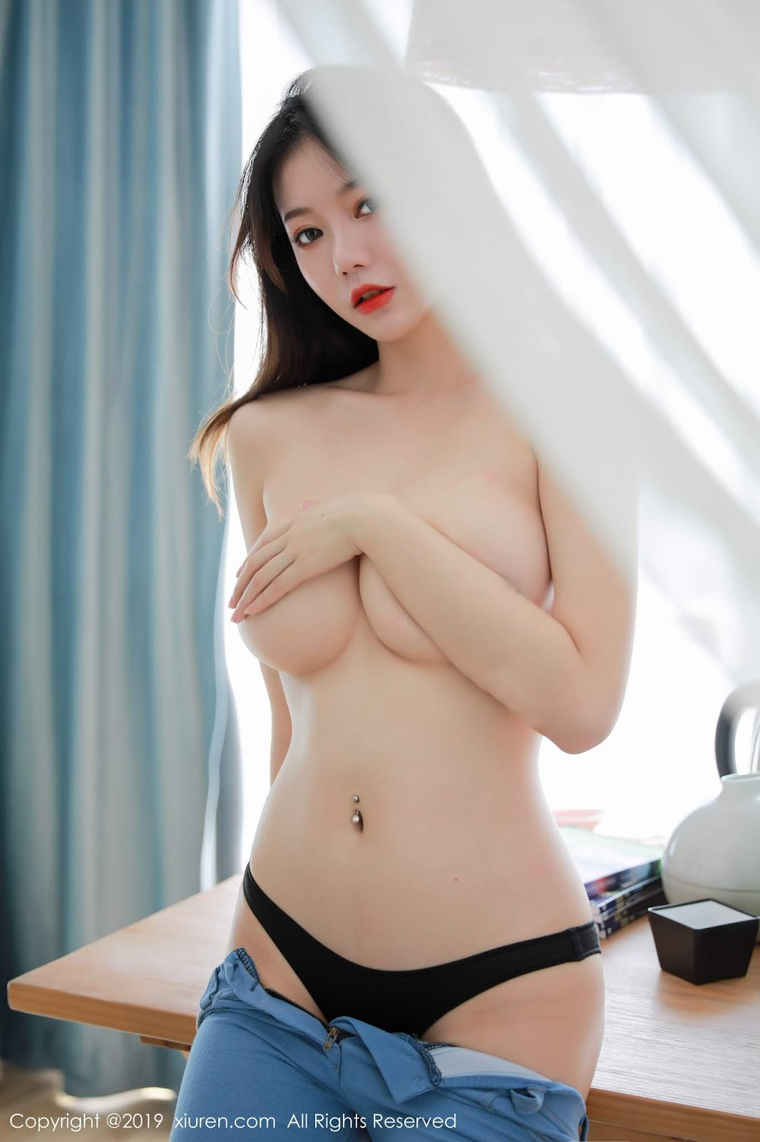 No.161 YUNDUOER_ || Mr Anh