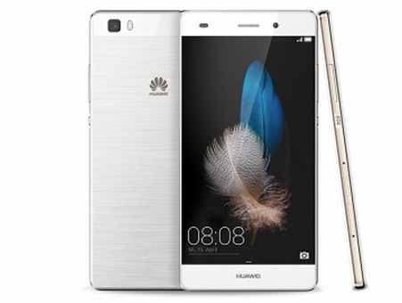 Huawei-P8-Lite-USB-Driver-Free-Download-For-Windows