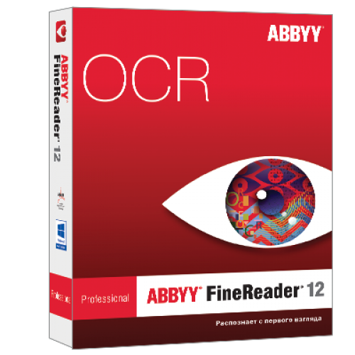abbyy reader free download full version