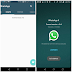 WhatsApp X v0.4 MiNi Edition Latest Version Download Now By Soula Mods