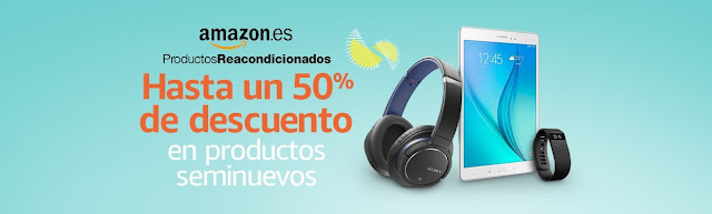 moviles-amazon-reacondicionados