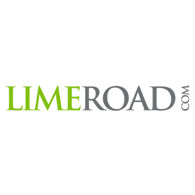 https://linksredirect.com/?pub_id=46599CL42036&url=https://www.limeroad.com/clothing/ethnic-wear/salwar-kameez-suits/%3Fdiscount_percent%255B%255D=61%2520TO%252080%26price%255B%255D=0%2520TO%2520499%26price%255B%255D=1000%2520TO%25201499%26p_s_rating%255B%255D=5.0