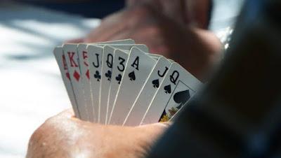 Bandar Slot Game Terpercaya Membuka Registrasi Gratis