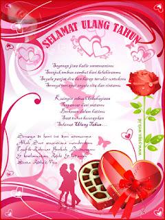 Ucapan Ultah Islami Untuk Sahabat : ucapan, ultah, islami, untuk, sahabat, Ucapan, Selamat, Ulang, Tahun, Kumpulan, Kata-Kata, Terbaik, Ailala