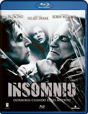 Insomnia 2002 Eng BRRip 480p 350mb ESub , hollywood movie Insomnia 2002 hindi dubbed dual audio hindi english languages original audio 480p BRRip hdrip 300mb free download 300mb or watch online at world4ufree.ws